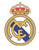 logo243.jpg